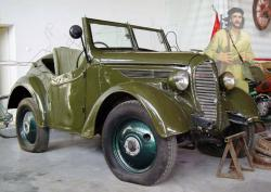 Тип 95