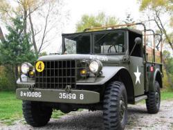 автомобиль М-37