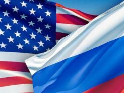 Россия и США начнут работу в области разоружения.