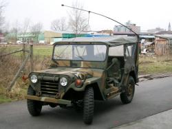М-151