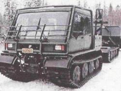 P6-300M