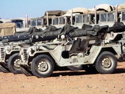 М151А2