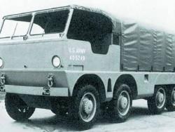 XM521