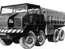 Корбитт Т20/Т33.