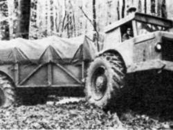 XM520
