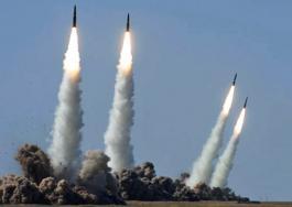Rossija planiruet usilit' vojska na zapadnoj granice