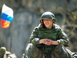 Цена вопроса для России на Донбассе возросла - Чалый.