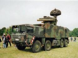 МАН LX90/SX90
