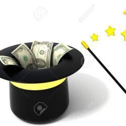 Бонусы от Вулкан Россия