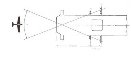 Система посадки на японские авианосцы