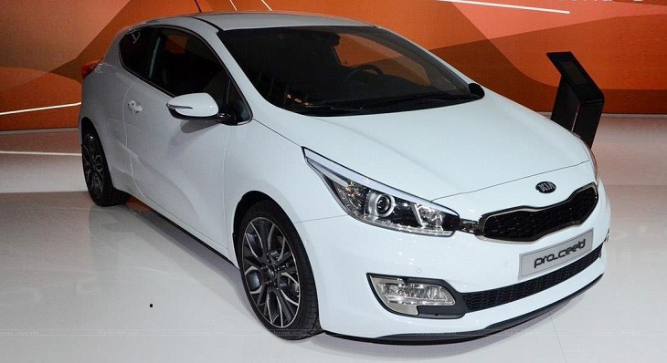 https://povolga-motors.ru/catalog/kia/ceed_2015