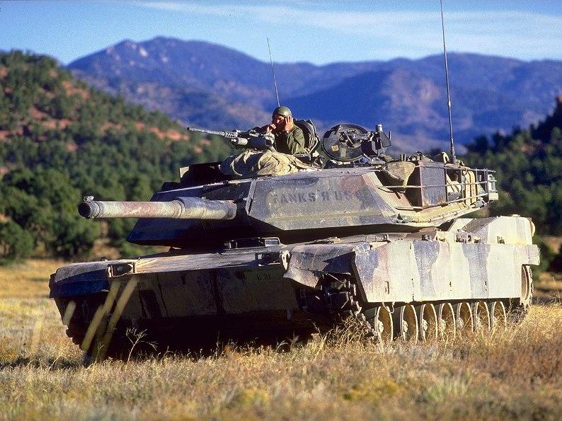 Военные вездеходы на сайте по вездеходам