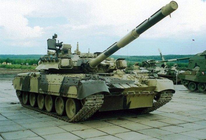 Картинки по запросу танк т-72