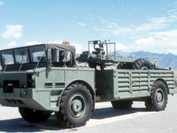 Катерпиллар М520