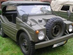Порше - 597