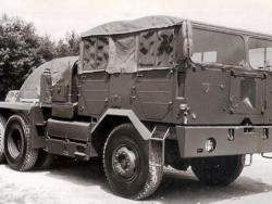 Серия L1212 «ФАУН».